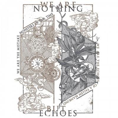 Photo de plateau et vidéo du tournage du clip Owe Nothing
