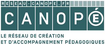 Canopé Pays de la Loire, Nantes