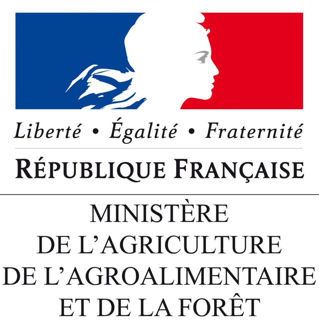 SRFD, DRAAF Pays de la Loire