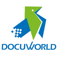 groupe Docuwest
