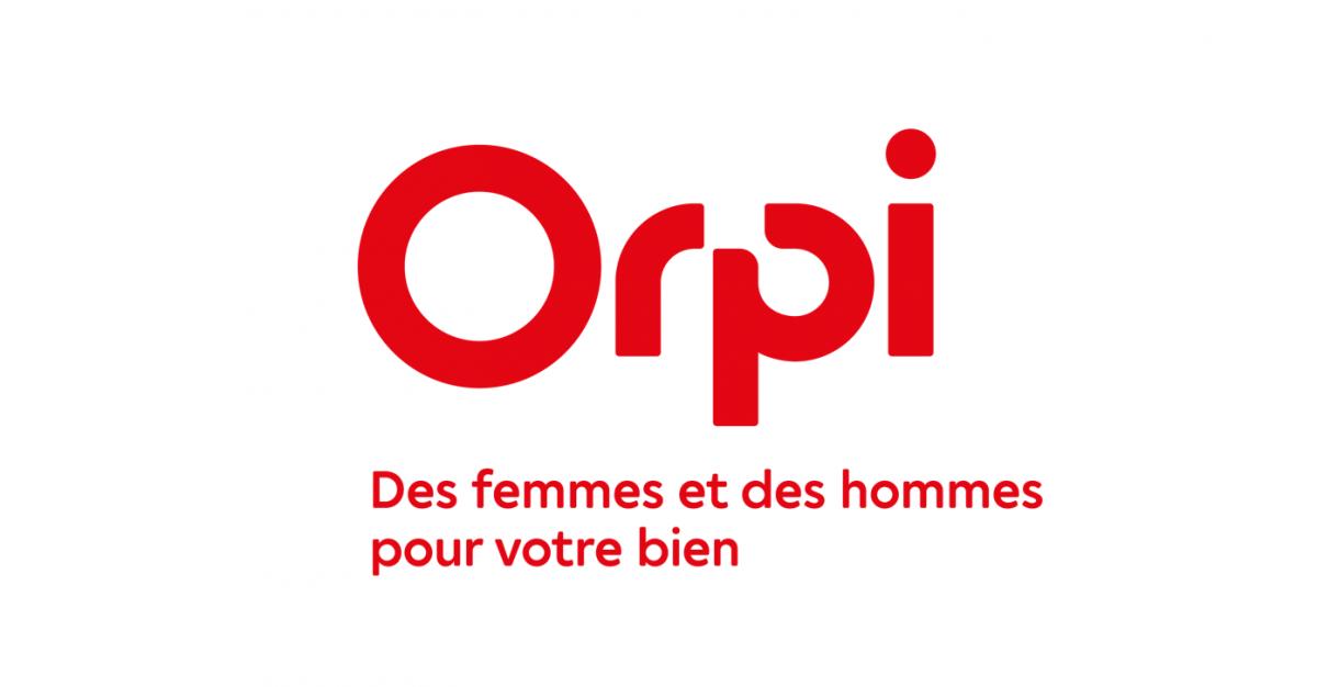 ORPI Nantes